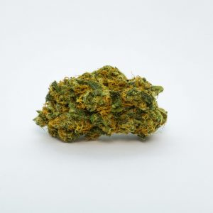 chernobyl - Buy Weed Online with Canada's #1 Cannabis Dispensary - budninjaexpress.com