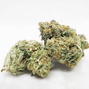Buy Weed Online with Canada's #1 Cannabis Dispensary - budninjaexpress.com | Death Star Elite