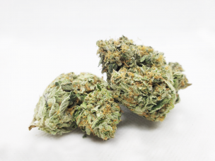 Buy Weed Online with Canada's #1 Cannabis Dispensary - budninjaexpress.com   Death Star Elite