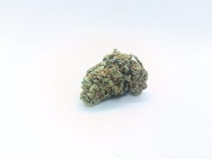 Buy Weed Online with Canada's #1 Cannabis Dispensary - budninjaexpress.com