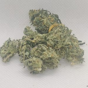 Green Crack Smalls SALE!!! $70/oz