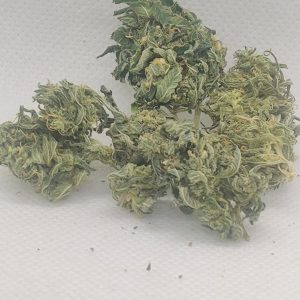 SALE!! Lindsay OG smalls $90/oz