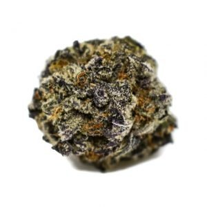 Buy Weed Online with Canada's #1 Cannabis Dispensary - karunahealthfoundation.com | Blackberry Kush