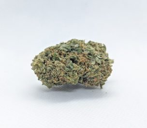 Buy Weed Online with Canada's #1 Cannabis Dispensary - karunahealthfoundation.com