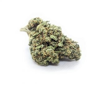 Buy Weed Online with Canada's #1 Cannabis Dispensary - karunahealthfoundation.com | Dairy Queen