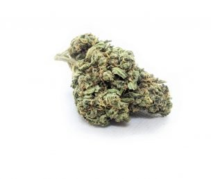 Buy Weed Online with Canada's #1 Cannabis Dispensary - karunahealthfoundation.com   Dairy Queen